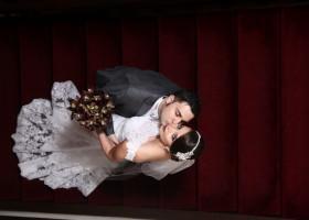 Casamento Janaina e Rodrigo
