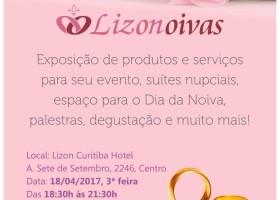 LIzonoivas – Equipe Dulce Menezes