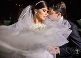 Casamento Letícia e Rafael