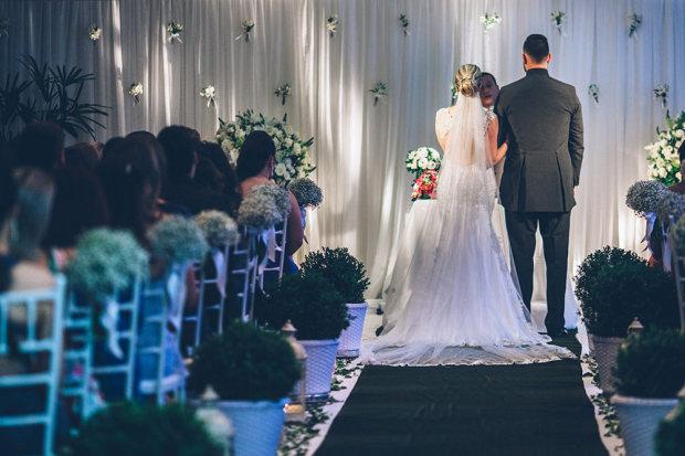 estudio-dos-fotografia-casamentos-pio-jose-23