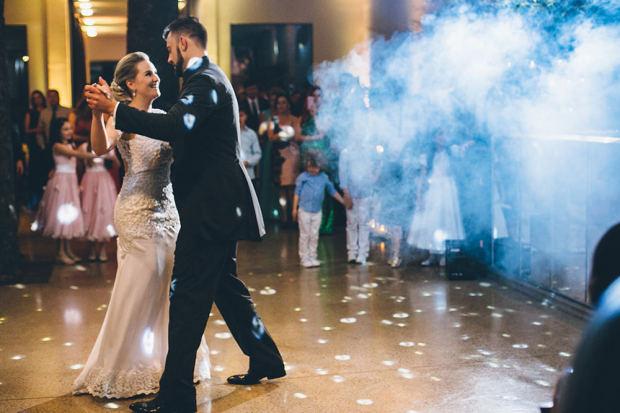 estudio-dos-fotografia-casamentos-pio-jose-39